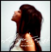 Great CD Cover:1121536630.jpg