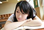 AKB48 - summer jam:1520411232.jpg