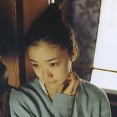 Aoi Yu 蒼井 優 あおい・ゆう:1287893602.jpg