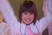 Maeda Atsuko 前田敦子:1364391593.jpg