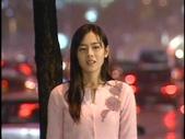 孫藝珍-夏日香氣:1123425673.jpg