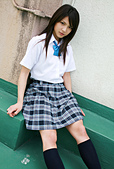 AKB48 - summer jam:1520411239.jpg