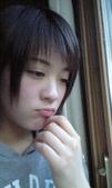 Kitano Kie 北乃きい:1691475674.jpg