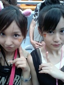 Maeda Atsuko 前田敦子:1364391651.jpg