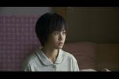 Maeda Atsuko 前田敦子:1364391476.jpg