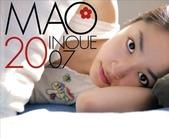 Inoue Mao 井上真央 - 井上真央Inoue Mao 2007:1146979435.jpg