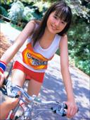 長澤まさみ Masami Nagasawa:1123392405.jpg