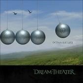 Great CD Cover:1121536617.jpg