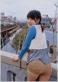 Kitano Kie 北乃きい:1691475809.jpg