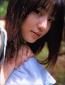 長澤まさみ Masami Nagasawa:1123392396.jpg