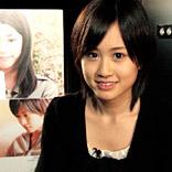 Maeda Atsuko 前田敦子:1364391904.jpg