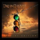 Great CD Cover:1121536574.jpg