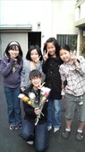 Kitano Kie 北乃きい:1691475703.jpg