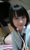Kitano Kie 北乃きい:1691475647.jpg