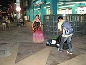 20070706在西門町~遇見古賀 馨:1359473433.jpg