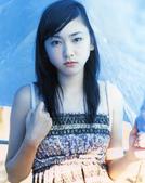 新垣結衣 Yui Aragaki-chu:1453491285.jpg