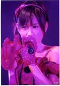 Maeda Atsuko 前田敦子:1364391599.jpg