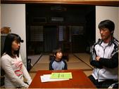 Kitano Kie 北乃きい:1691475763.jpg