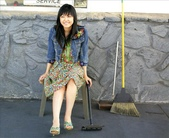 Inoue Mao 井上真央 - 井上真央Inoue Mao 2007:1146979442.jpg
