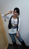 Kitano Kie 北乃きい:1691467261.jpg