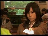 Maeda Atsuko 前田敦子:1364391587.jpg