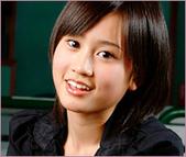 Maeda Atsuko 前田敦子:1364391917.jpg