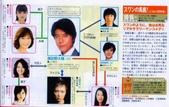 Maeda Atsuko 前田敦子:1364391666.jpg