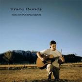 Great CD Cover:1121536602.jpg