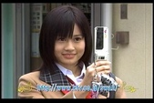 Maeda Atsuko 前田敦子:1364391574.jpg