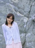 Maeda Atsuko 前田敦子:1364391416.jpg