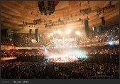 SIAM SHADE Live in 武道館 HEART OF ROCK Photo:1091373089.jpg