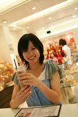 AKB48 - summer jam:1520411280.jpg