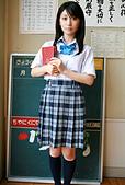 AKB48 - summer jam:1520411233.jpg