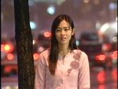 孫藝珍-夏日香氣:1123425674.jpg