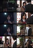 Maeda Atsuko 前田敦子:1364391490.jpg