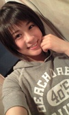 Kitano Kie 北乃きい:1691475675.jpg