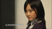 Maeda Atsuko 前田敦子:1364391451.jpg