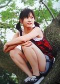 Maeda Atsuko 前田敦子:1364391580.jpg