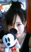 Maeda Atsuko 前田敦子:1364391652.jpg