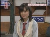 Maeda Atsuko 前田敦子:1364391517.jpg