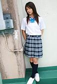 AKB48 - summer jam:1520411240.jpg
