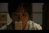 Maeda Atsuko 前田敦子:1364391477.jpg