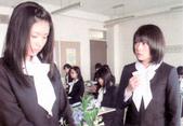 Kitano Kie 北乃きい:1691475689.jpg