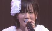 Maeda Atsuko 前田敦子:1364391645.jpg