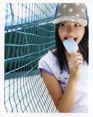 新垣結衣 Yui Aragaki-chu:1453491291.jpg