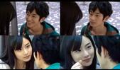 2007 Aki Japanese Drama 日劇專區:1377933592.jpg