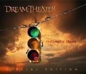 Great CD Cover:1121536575.jpg