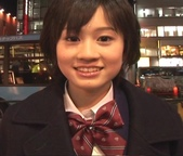 Maeda Atsuko 前田敦子:1364391555.jpg