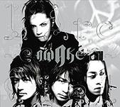 Great CD Cover:1121536592.jpg