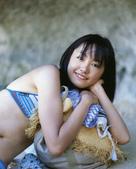 新垣結衣 Yui Aragaki-chu:1453491280.jpg